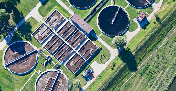 What is Cogeneration and How Can It Save Your City's Wastewater Budget?