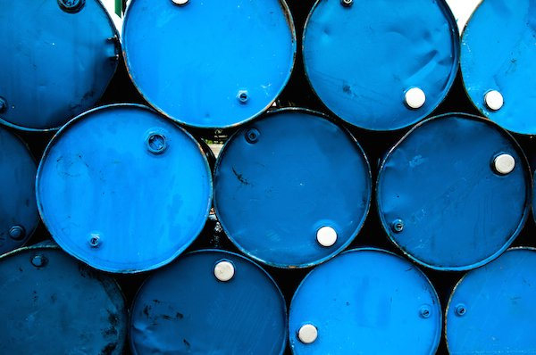 Waste Oil or Used Oil? Hazardous Waste Rule for Oil