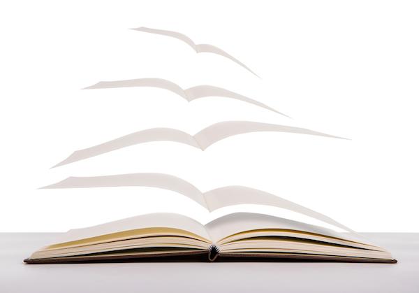Best of Wessler Educational Resources in 2014