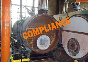 Boiler MACT: Another Air Regulation?