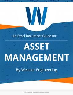 Asset Managment_ Offer.jpg