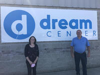 DreamCenter7