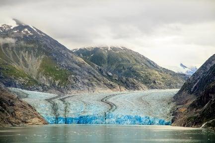 MM glacier pic