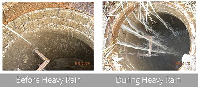 before-during-heavy-rain-manhole.jpg