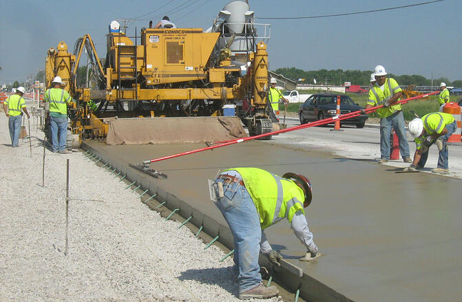 Shelbyville Michigan Road Construction cropped.jpg