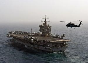 USS-Enterprise-07-2012