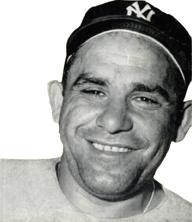 Yogi_Berra_1956.png