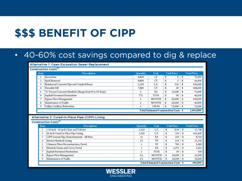 cost_slide.jpg-2