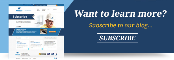 Click here to subscribe to our blog.