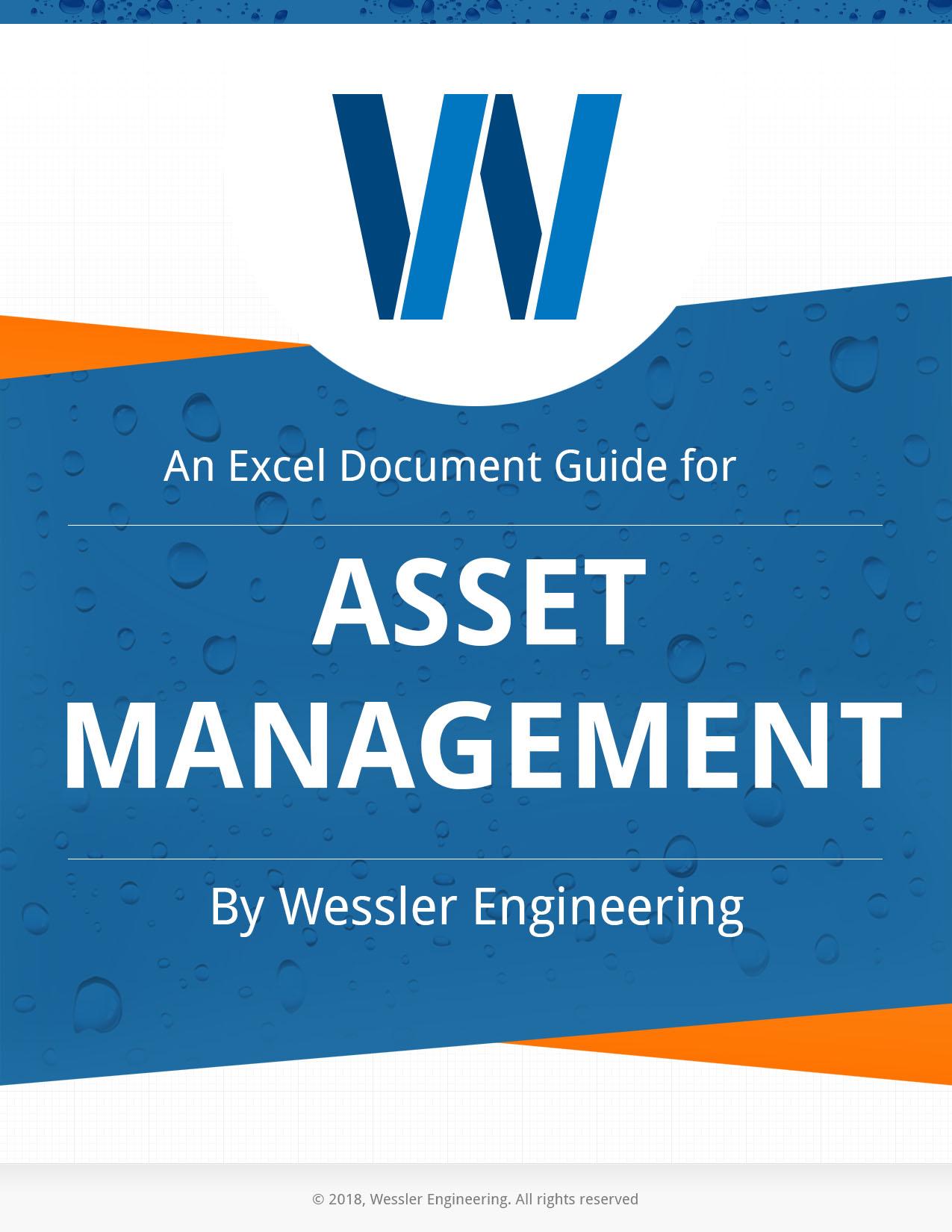 Asset Management Offer