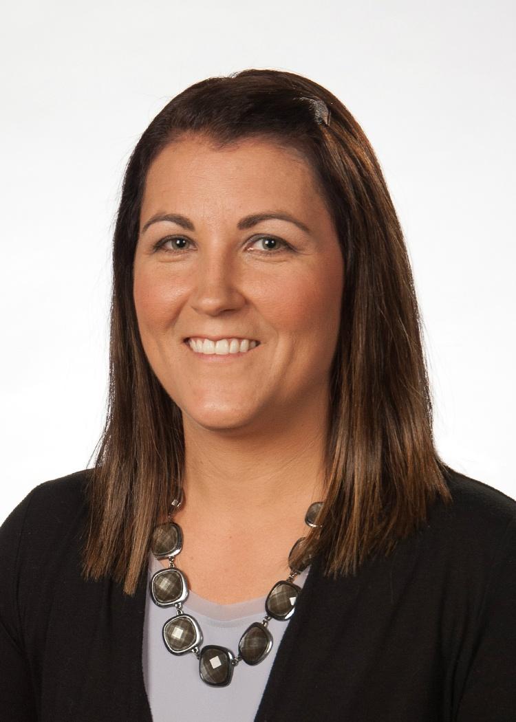 Employee Spotlight: Megan Carr, P.E.