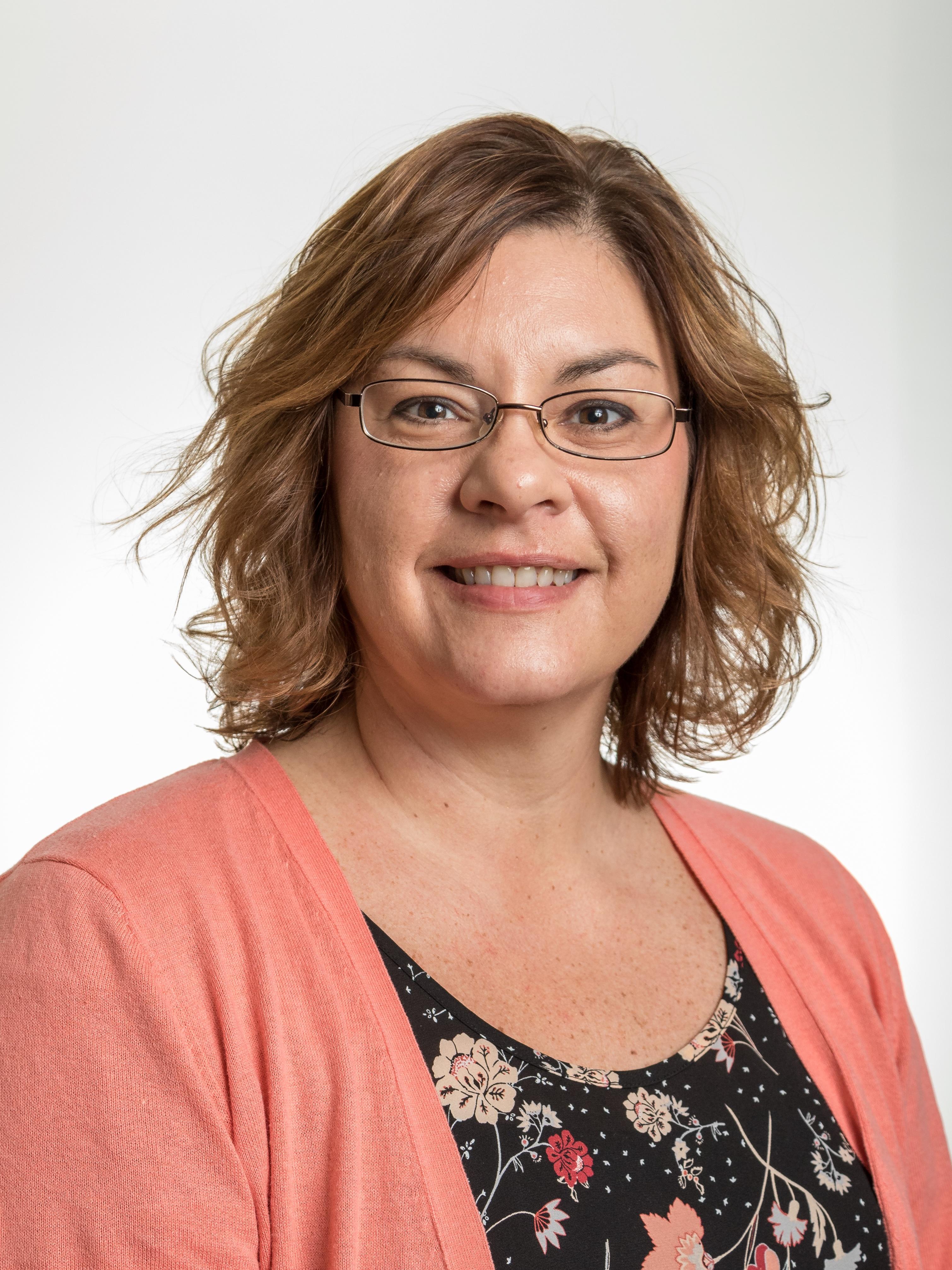 Employee Spotlight: Amy Harvell, CHMM, RPC