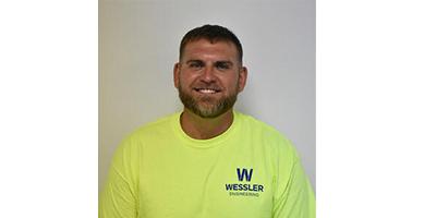 Employee Spotlight: Rich Gregory