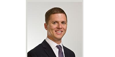 Employee Spotlight: Ryan Brauen, P.E.