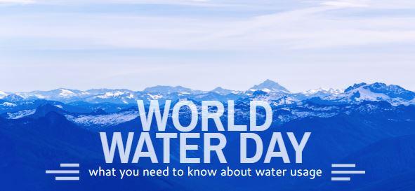 World Water Day Titlev2.jpg